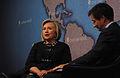 Hillary Rodham Clinton, Chatham House Prize 2013 Winner (10209985595).jpg