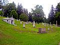 Hillside Cemetery, Middletown, NY.jpg