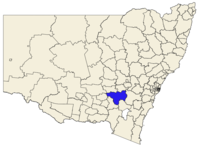 Hilltops LGA in NSW.png