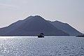 Hinase-ekimae Port Bizen Okayama pref Japan01n.jpg
