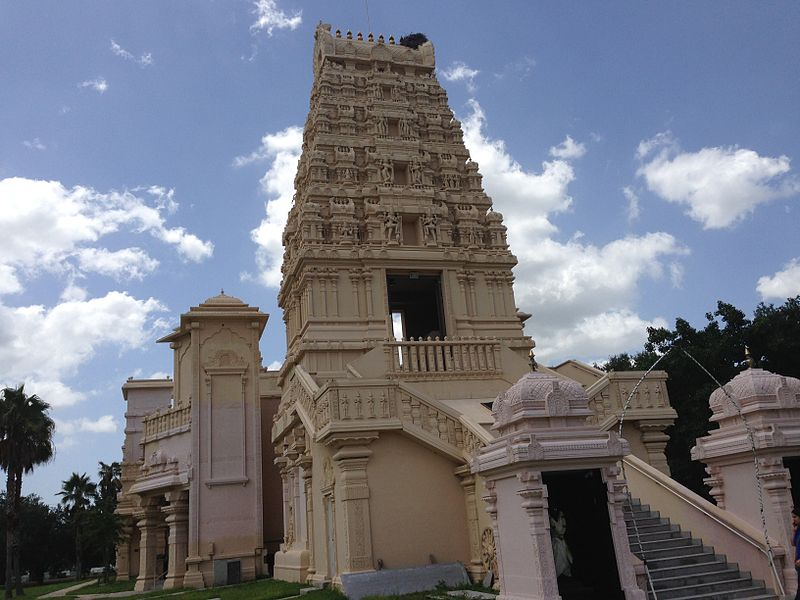 File:Hindu Temple Tampa.jpeg