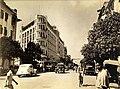 Hindustan Building, Calcutta in 1945.jpg