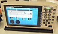 Hioki 3390 Power analyzer.jpg