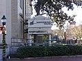 Hippodrome Theatre Sign, Gainesville, Florida.JPG