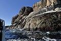 Hippolyte Rocks (35240266626).jpg