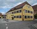 Hirschau-9635.jpg