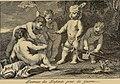Histoire des jouets - ouvrage contenant 250 illustrations dans le texte et 100 gravures hors texte dont 50 planches coloriées à l'aquarelle (1902) (14779698481).jpg