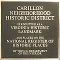 Historic District Plaque 2016.jpg