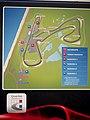 Historic Grand Prix (20828733868).jpg