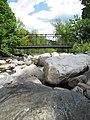 Historic Truss Bridge over the W. Branch Westfield River in Chester (4602213414).jpg