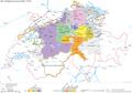 Historische Karte CH 1474.png