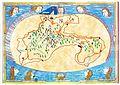 Historische kaart.jpg