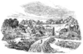 History of Hudson County and of the Old Village of Bergen 0017.png