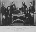 Hlahol committee 1862.png