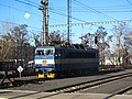 Hlavní nádraží, lokomotiva 362.jpg