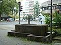 Hn-wollhausbrunnen.jpg