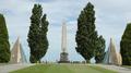 Hobart Cenotaph wide shot.png