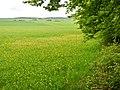 Hochebene - panoramio.jpg