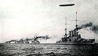 Hochseeflotte 1.jpg