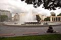 Hochstrahlbrunnen seitlich 01.jpg