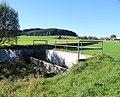 Hochwasser Maßnahmen - panoramio.jpg