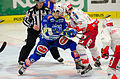 Hockey pictures-micheu-EC VSV vs HCB Südtirol 03252014 (117 von 180) (13666909835).jpg