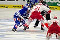 Hockey pictures-micheu-EC VSV vs HCB Südtirol 03252014 (88 von 180) (13667305733).jpg