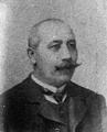 Hofmann Vinzenz.png