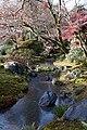 Hogon-in Kyoto Japan04s3.jpg