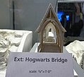 Hogwarts Bridge Model (24936865908).jpg