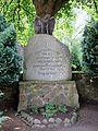 Hohen Viecheln Kriegerdenkmal.jpg