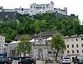 Hohensalzburg 薩爾茲堡要塞 - panoramio (1).jpg