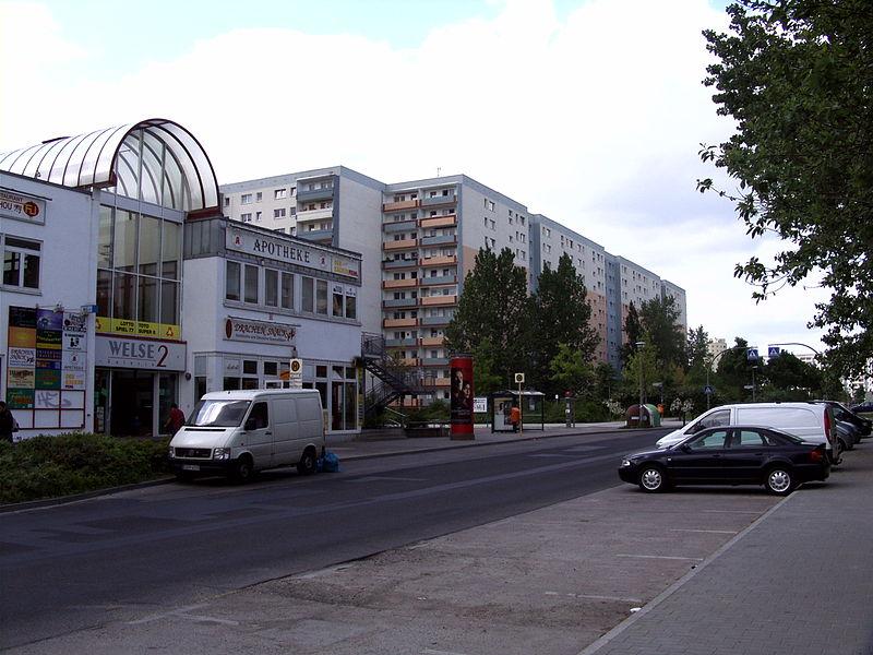 File:Hohenschönhausen Welse-Center 01.jpg