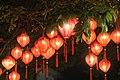 Hoi An lanterns.jpg