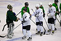 Hokeja spēlē tiekas Saeimas un Zemnieku Saeimas komandas (6818355951).jpg