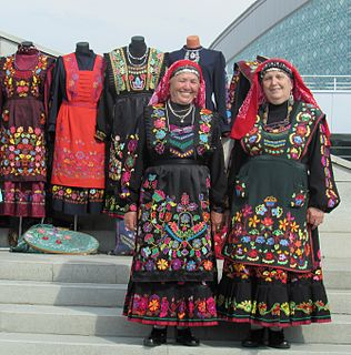 Holiday Bashkir national costume 11.jpg