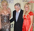 Holly Madison 8.jpg