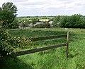 Holton Farm near Bosworth Road - geograph.org.uk - 865325.jpg