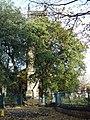 Holy Trinity, Lenton - geograph.org.uk - 1047173.jpg