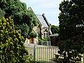 Holy Trinity Anglican Church Port Elizabeth-001.jpg