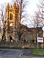 Holy Trinity Church, Bardsley.jpg
