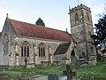 Holy Trinity Church, Doynton. - panoramio.jpg