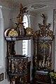 Holzheim St. Martin Kanzel 902.JPG