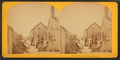 Homes of the fishermen, Nantucket, by Kilburn Brothers 3.png
