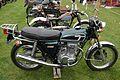 Honda CB360 (1975) - 29086441251.jpg
