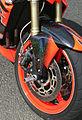 Honda Stunt Bike Pegs.JPG