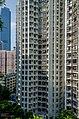 Hong Kong (16762903907).jpg
