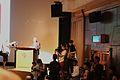 Hong Kong Wikimania 2013 opening ceremony IMG 5136.JPG