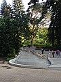 Hong Kong Zoological and Botanical Gardens 25.jpg