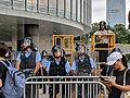 Hong Kong anti-extradition bill protest (48108594507).jpg